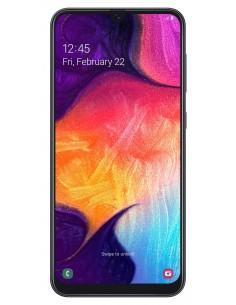 samsung-galaxy-a50-sm-a505f-16-3-cm-6-4-dual-sim-4g-usb-type-c-4-gb-128-4000-mah-black-1.jpg