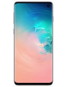 samsung-galaxy-s10-sm-g973f-15-5-cm-6-1-kaksois-sim-android-9-4g-usb-type-c-8-gb-128-3400-mah-valkoinen-1.jpg