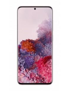 samsung-galaxy-s20-sm-g980f-15-8-cm-6-2-android-10-4g-usb-type-c-8-gb-128-4000-mah-pink-1.jpg