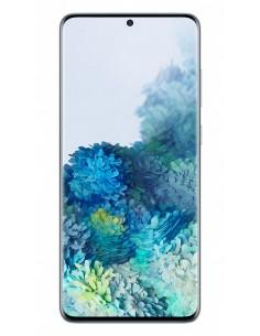samsung-galaxy-s20-sm-g985f-17-cm-6-7-android-10-4g-usb-type-c-8-gb-128-4500-mah-blue-1.jpg