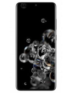 samsung-galaxy-s20-ultra-5g-sm-g988b-17-5-cm-6-9-dual-sim-android-10-usb-type-c-12-gb-128-5000-mah-black-1.jpg