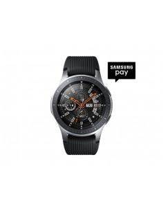 samsung-sm-r805fzsanee-smartwatch-3-3-cm-1-3-46-mm-samoled-4g-silver-gps-satellite-1.jpg