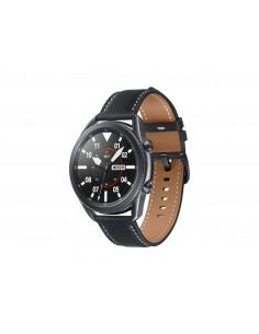 samsung-galaxy-watch3-3-56-cm-1-4-samoled-svart-gps-1.jpg
