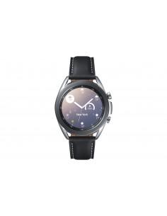samsung-galaxy-watch3-3-05-cm-1-2-samoled-silver-gps-satellite-1.jpg