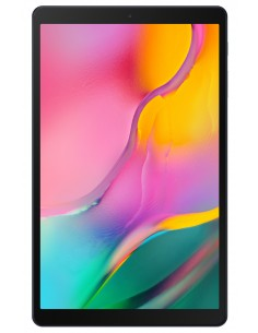 samsung-galaxy-tab-a-2019-sm-t515n-4g-lte-64-gb-25-6-cm-10-1-exynos-3-wi-fi-5-802-11ac-android-9-silver-1.jpg
