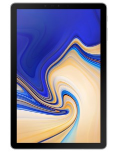 samsung-galaxy-tab-s4-sm-t830n-26-7-cm-10-5-qualcomm-snapdragon-4-gb-wi-fi-5-802-11ac-android-8-1-grey-1.jpg