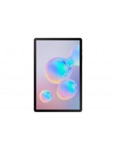 samsung-galaxy-tab-s6-sm-t865n-4g-lte-128-gb-26-7-cm-10-5-6-wi-fi-5-802-11ac-android-9-ruusukulta-1.jpg