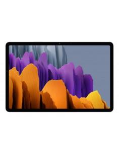 samsung-galaxy-tab-s7-sm-t870n-128-gb-27-9-cm-11-qualcomm-snapdragon-6-wi-fi-802-11ax-android-10-silver-1.jpg