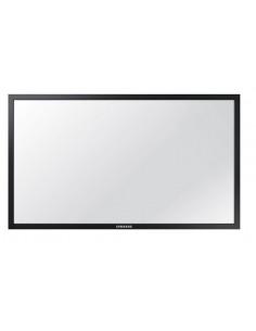 samsung-cy-tq85ldah-touch-screen-overlay-2-16-m-85-multi-touch-1.jpg