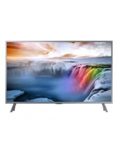 samsung-gq32q50rguxzg-tv-apparat-81-3-cm-32-4k-ultra-hd-smart-tv-wi-fi-silver-1.jpg