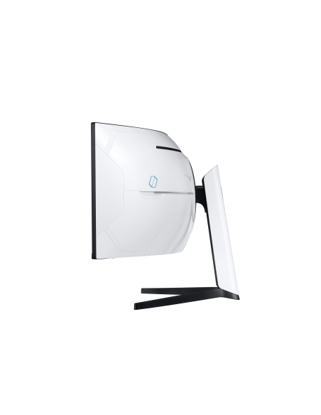 samsung-odyssey-c49g95tssu-124-5-cm-49-5120-x-1440-pixlar-quad-hd-qled-svart-vit-6.jpg