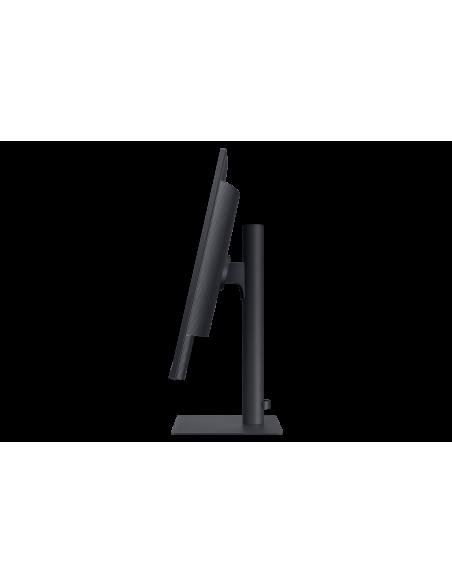 samsung-lf32tu870vu-tietokoneen-littea-naytto-80-cm-31-5-3840-x-2160-pikselia-4k-ultra-hd-musta-16.jpg