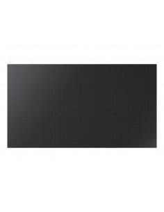 samsung-lh020ifrbls-en-videovagg-led-svart-1.jpg
