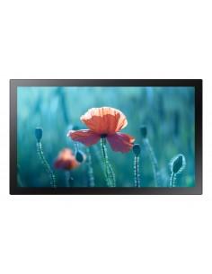 samsung-qb13r-t-33-cm-13-full-hd-black-touchscreen-1.jpg