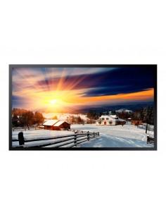 samsung-oh55f-fhd-digital-signage-flat-panel-139-7-cm-55-lcd-full-hd-black-1.jpg