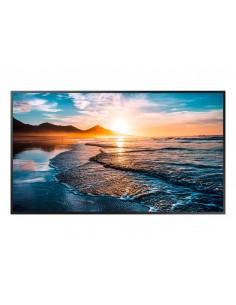 samsung-qh75r-digital-signage-flat-panel-190-5-cm-75-4k-ultra-hd-black-1.jpg
