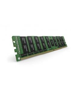 samsung-m386a8k40cm2-cvf-memory-module-64-gb-ddr4-2933-mhz-1.jpg