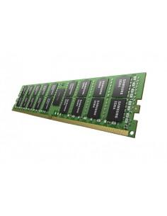 samsung-m393a2k43cb2-ctd-memory-module-16-gb-1-x-ddr4-2666-mhz-ecc-1.jpg