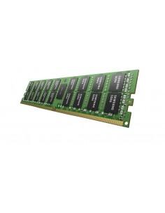 samsung-m393a2k43db3-cwe-muistimoduuli-16-gb-1-x-ddr4-3200-mhz-ecc-1.jpg