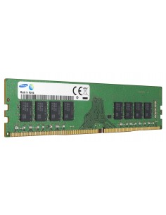 samsung-m393a4k40bb2-ctd-ram-minnen-32-gb-ddr4-2666-mhz-ecc-1.jpg
