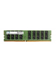 samsung-m393a4k40cb2-ctd-memory-module-32-gb-1-x-ddr4-2666-mhz-ecc-1.jpg