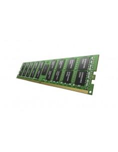 samsung-m393a8g40mb2-cvf-memory-module-64-gb-1-x-ddr4-2933-mhz-ecc-1.jpg