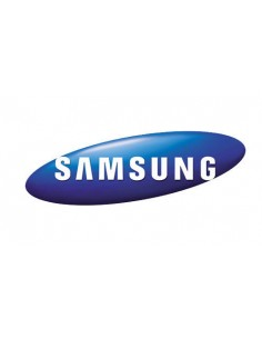 samsung-mid-ud55fs-video-wall-display-accessory-1.jpg