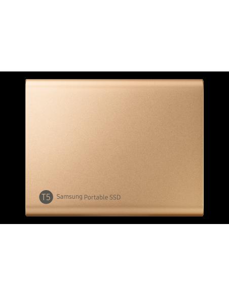 samsung-t5-1000-gb-kulta-2.jpg