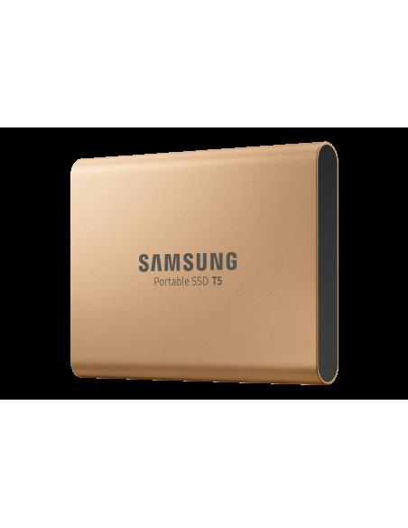 samsung-t5-1000-gb-guld-4.jpg