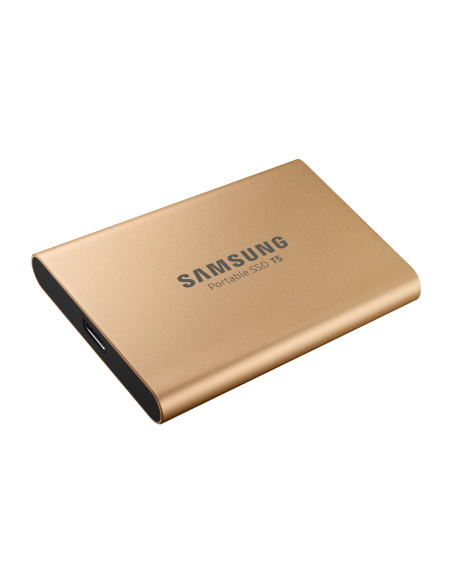 samsung-t5-1000-gb-kulta-5.jpg