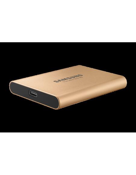 samsung-t5-1000-gb-kulta-6.jpg