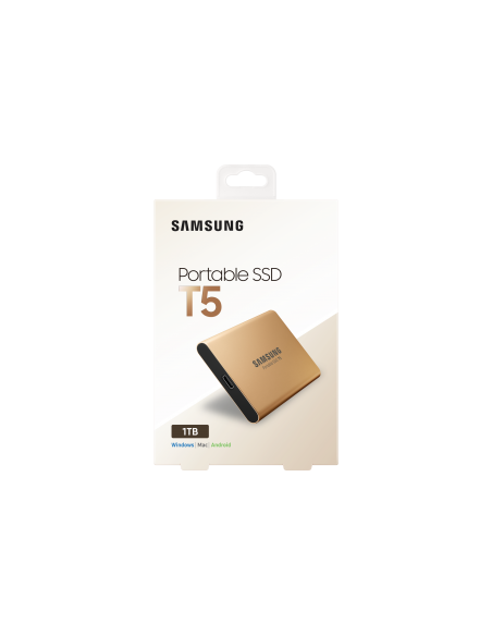 samsung-t5-1000-gb-kulta-8.jpg