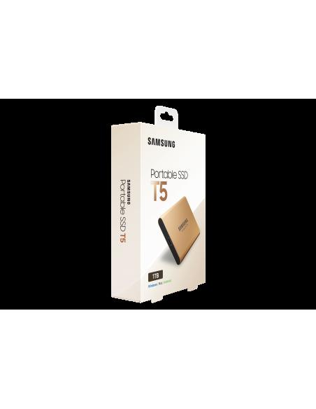 samsung-t5-1000-gb-guld-10.jpg