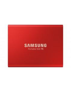 samsung-t5-1000-gb-punainen-1.jpg