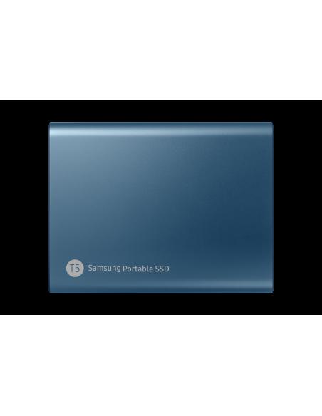 samsung-t5-250-gb-sininen-4.jpg