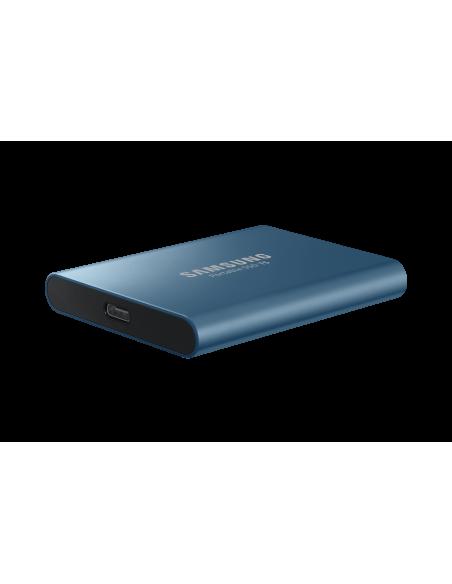 samsung-t5-250-gb-sininen-6.jpg