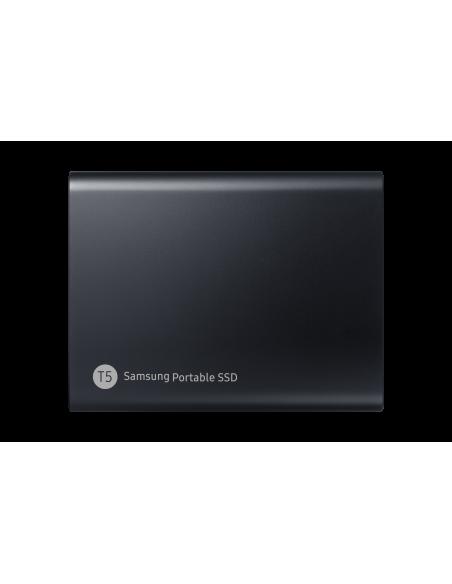 samsung-t5-2000-gb-black-4.jpg