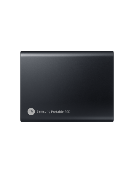 samsung-t5-2000-gb-musta-4.jpg