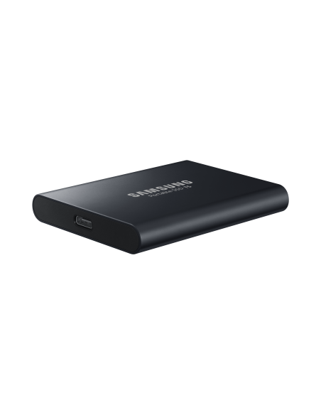 samsung-t5-2000-gb-svart-6.jpg