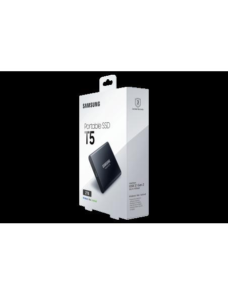 samsung-t5-2000-gb-svart-11.jpg