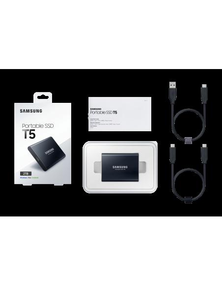 samsung-t5-2000-gb-svart-12.jpg