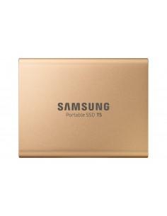 samsung-t5-500-gb-guld-1.jpg