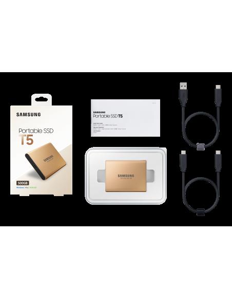 samsung-t5-500-gb-gold-12.jpg