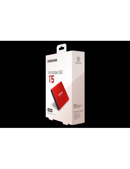 samsung-t5-500-gb-punainen-11.jpg