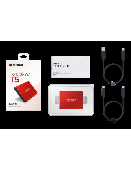 samsung-t5-500-gb-punainen-12.jpg