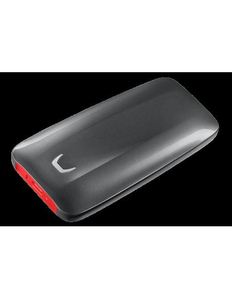samsung-x5-1000-gb-musta-punainen-5.jpg