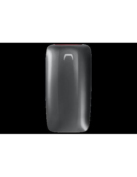 samsung-x5-1000-gb-musta-punainen-8.jpg