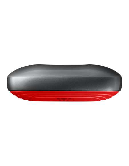 samsung-x5-1000-gb-musta-punainen-9.jpg