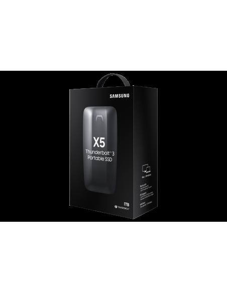 samsung-x5-1000-gb-musta-punainen-16.jpg