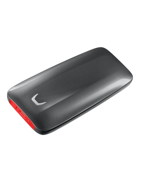 samsung-x5-2000-gb-musta-punainen-5.jpg